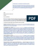Anexo5 Formato Carta Dirigida a Autoridades IE