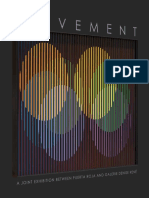 PRxDR - Movement 2018 Catalogue Low-Res.pdf