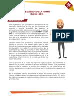iso90012015.pdf