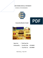 ECE.302.ElectronicCircuitLAB.2015.11.30