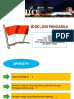 4.-IDEOLOGI-PANCASILA-PPAK-2016.pdf