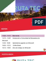 201806 DocenteTec.pptx