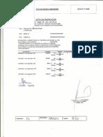 Acta 3-4 - 2018.pdf