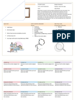 digital unit plan webercise