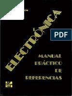 [E. Pasahow] Electrónica Manual Práctico de Ref(B-ok.xyz)
