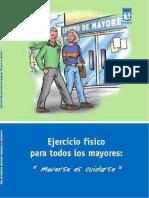 Ejercicio físico para todos los mayores.pdf