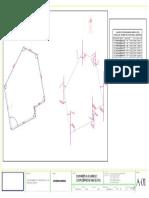 Levantamiento Topografico Wincha y Jalon-A-1 Arquitectura 1 (3)
