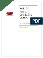 Artículos COGNICIÓN Y CULTURA.pdf