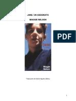 jane_unasesinato_spanish.pdf