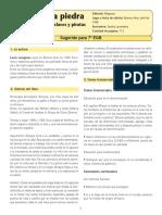 12623-guia-actividades-mar-piedra.pdf