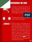 volumen 02.pdf