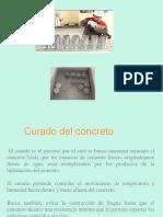 12 Control de Calidad de Concreto