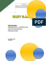 pr-700-24-programa-de-prevencion-y-control-del-uso-de-sustancias-psicoactivas.doc