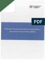 Guía de Programas y Proyectos.pdf