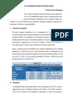 Análisis e interpretación de resultados 2.docx
