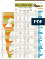 calendario-siembra-huerto-urbano.pdf