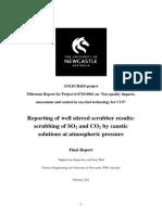 Well-stirredScrubberResultsatatmosphericpressure-Univ.ofNewcastle-1.pdf