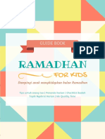 guidebook ramadhan for kids (1).pdf
