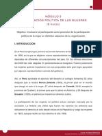 PARTICIPACIÓN POLÍTICA DE LAMUJER EN EL PERÚ.pdf