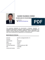 Guido-Huanca-Chino-CV3(ILO).docx