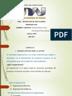 cdro_10 (1)kkkkkk