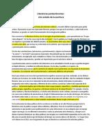 Literaturas postautónomas.docx