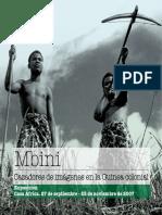 Mbini09 Info Exposicion Casa Africa