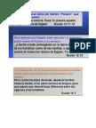 Info Pascua