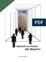 pisadas.pdf