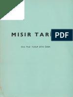2950-Misir_Tarixi-Yusuf_Ziya_Ozer-2001-396s