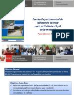 0. Presentacion EVENTO Set