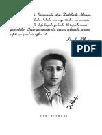 518-4-Azerbaycan_Dastanlari_Ve_Ertoghrol-Cavid_IV-Baki-2011-284s.pdf