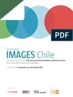 2011 Estudio IMAGES Chile CulturaSalud EME.pdf