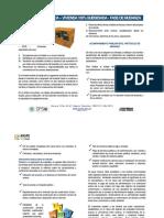 Guía Implementación Proceso Mudanza