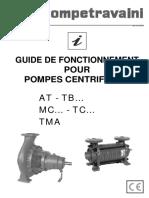 160303032144 Manuale Centrifughe Francese (1)