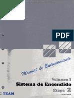 sistema de encnedido toyota.pdf