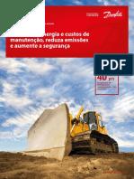 Soluções Para Hidráulica Mobil - Português 2016