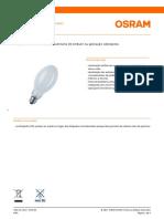 LAMPADA.pdf