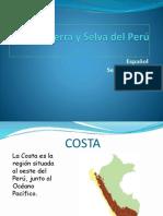 Costa_Sierra_SelvadelPeru (1).pptx
