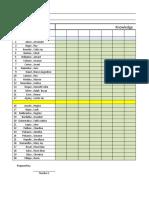CLASS RECORD Excel.xlsx