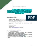 Protocolo Prueba de Eficacia (1)