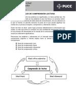 NIVELES DE COMPRENSIÓN LECTORA.pdf