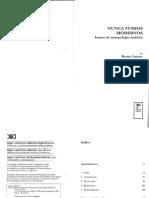 1991-Nunca-fuimos-modernos.pdf