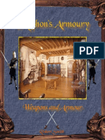 Gryphon's Book of Weapons and Armour.pdf
