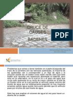 02_Badenes.pdf