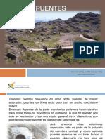 05_Puentes.pdf