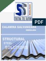 calaminas_galvanizadas.pdf