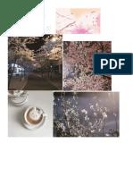 bullet journal print.docx