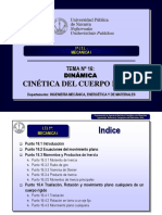 tema_16_cinetica_del_cuerpo_rigido (1).pps