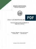 Chile y los desafíos del bioterrorismo.pdf